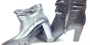 ankle-boots-5982004_1920
