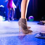 Quelles chaussures pour sa tenue de soirée ?
