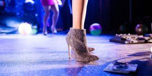 high-heels-1846436_1920