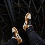 Nike Sneakers quels sont les modèles les plus en vogue
