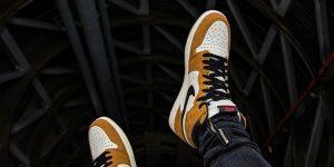 sneaker-4687823_1920