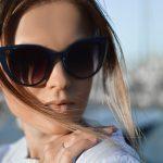 Quel prix mettre dans de bonnes lunettes de soleil ?
